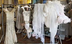 wedding dress shops in london wedding london plan your wedding in london time out shopping
