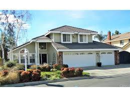 Real Estate Pending 2366 Shelley 1488 Forest St Upland Ca 91784 Mls Iv17015762 Redfin