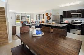 maronda homes floor plans new homes for sale at woodlands at morrow in morrow oh within the