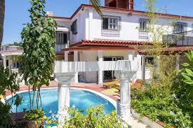 House With Pools Rhplof35 7br House With Pool In Miramar U2013 Cuba Vacation Rental