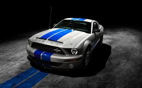 voiture ford ford mustang shelby gt500 68 photos u2013 fonds d u0027écran