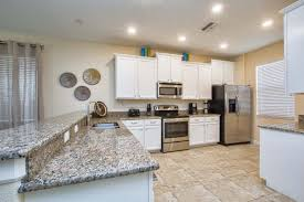 Vacation Home Kitchen Design Vacation Homes For Rent In Champions Gate Fl Champions Gate