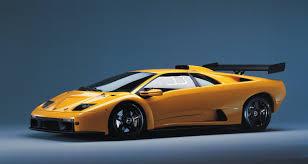 Lamborghini Murcielago Gtr - lamborghini murcielago lp640 best images collection of