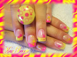 78 best acrylic nails images on pinterest hairstyles make up