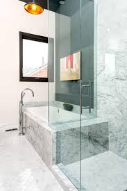Average Width Of A Bathtub Your Guide To Planning The Master Bathroom Of Your Dreams