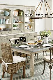 furniture ballards design for creating timeless decor in your
