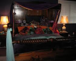 bedroom bohemian bedroom ideas neutral tones pendant lights