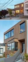 Home Design Group Zielonki by 4981 Best Architecture Images On Pinterest Architecture