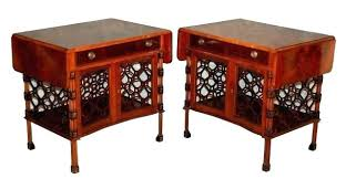 occasional tables for sale mahogany table for sale mahogany coffee table sale coffee tables