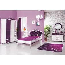 chambre violet chambre violet achat vente chambre complète chambre violet