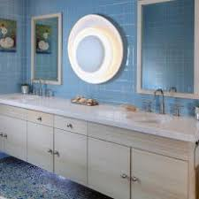 coastal bathroom photos hgtv