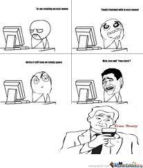 True Story Memes - rmx true story meme makers by m457erch33f meme center
