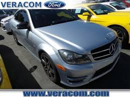 2013 mercedes price used 2013 mercedes c class for sale pricing features