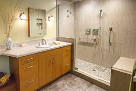 Award Winning Bathroom Designs Images by Award Winning Bathroom Remodeling In Portland Or