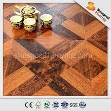 parquet wood flooring prices herringbone parquet flooring laminate