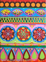 modulo art pattern grade 8 patterns in art how to add abstract patterns to your artwork art