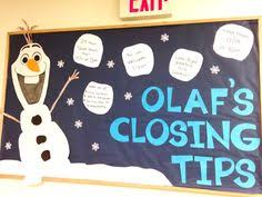bulletin board closing info everything residents need to