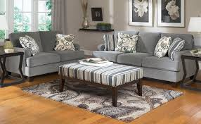 Photo Of Home Comfort Furniture Raleigh Nc United States Home - Home comfort furniture store