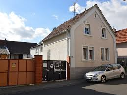 Immoscout24 Haus Kaufen Haus Kaufen In Finthen Immobilienscout24
