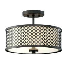 42 inch flush mount ceiling fan flush mount ceiling fan with light slfencing club