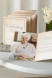 Memorial Invitation Cards 15 Best Celebration Of Life Images On Pinterest Memorial Cards