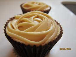 it u0027s all about family and food caramel mud cupcakes with rich