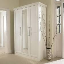 Wooden Armoire Wardrobe Reclaimed Wood Armoire Wardrobe Home Design Ideas