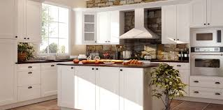 Kitchen Cabinets Buy Online by Product Rustica Modern Rta Kitchen Cabinets Buy Online