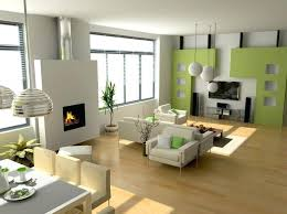 lime green home decor green and brown living room green and brown living room decor green