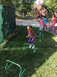 kids fun run the road to wellness 5k