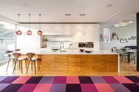 kitchen lighting ideas lighting stores