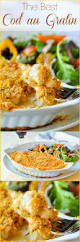 best 25 breaded cod ideas on pinterest fried cod recipes oven