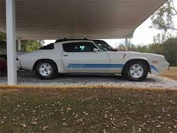 81 camaro z28 1981 chevrolet camaro for sale on classiccars com 17 available