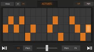 best dj app for android edjing dj mixer studio android mopapp