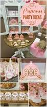 Welcome Home Baby Party Decorations by Best 25 Royal Party Ideas On Pinterest Royal Birthday Parties