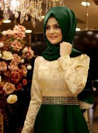 pinar sems pinar sems dress murdum 395 tl you can order and informations