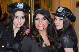 halloween party photo charity halloween party webster vienna private university
