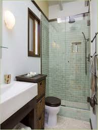 narrow bathroom design narrow bathroom design ideas with green mosaic shower walls