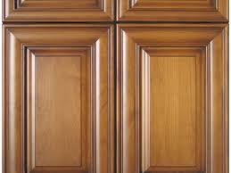 cheap kitchen cabinet doors only diy changing solid cabinet doors to glass inserts doors ikea