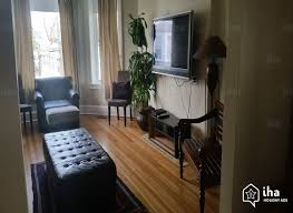 apartment flat for rent in chicago iha 26099