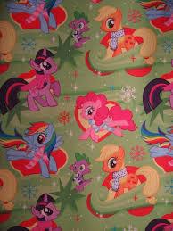 my pony wrapping paper custom mlp by customlpvalley on deviantart custom mlp