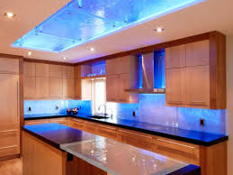 kitchen led kitchen lighting and 46 recessed led kitchen
