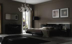 Amazing Bedrooms by Bedroom Amazing Bedrooms With Grey Walls Plant Unique Lamp Chair