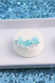 where can i buy white chocolate covered oreos sweetly chic events design frozen party frozen white chocolate