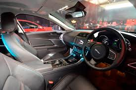 land rover malaysia jaguar xe sports sedan launched in malaysia timchew net