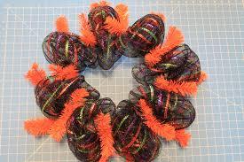 Halloween Picks For Wreaths img 3445 jpg t u003d1506904009