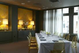 private dining rooms boston private dining room boston boston private dining rooms of nifty