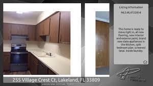 interior painting lakeland fl home design inspirations