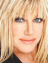 how to cut your own hair like suzanne somers why suzanne somers loves bioidentical hormones wellness us news