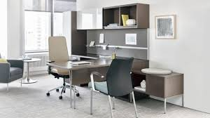 Home Office Furniture Indianapolis 77 Office Furniture Warehouse Indianapolis Home Office